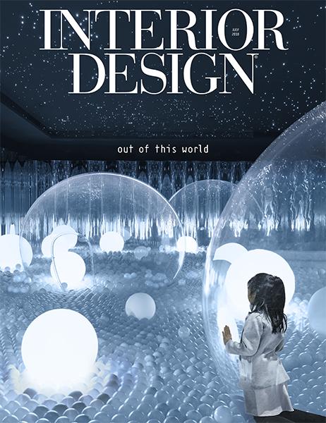 Interior Design 2018 Archives Interior Design Magazine