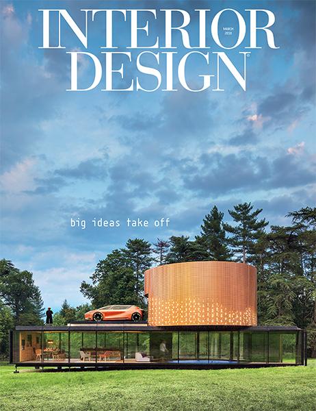 interior design march 2018 rh interiordesign net
