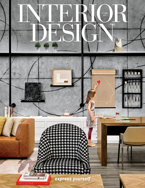 interior design october 2017 rh interiordesign net interior design magazines list interior design magazines moscow