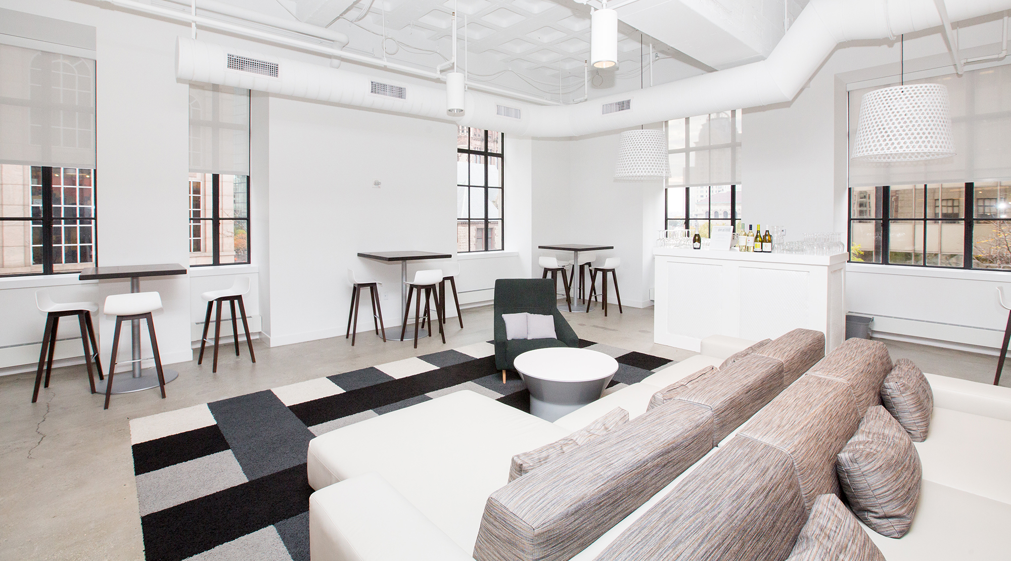 Interior Design Hosts 100 Designers At One Night Only Boston