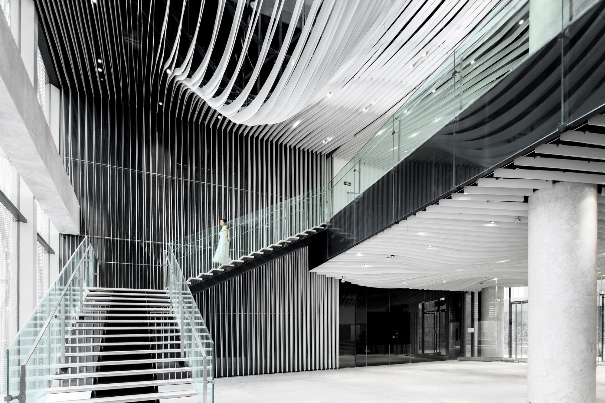Top  Interior Design Companies In India