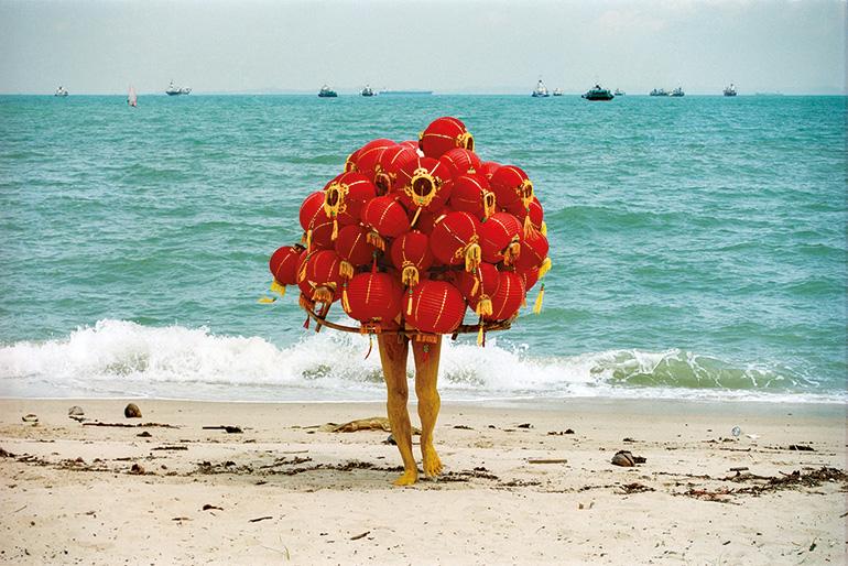 Chika Osaka – MICHEKO GALERIE  |Contemporary Sculpture Asia