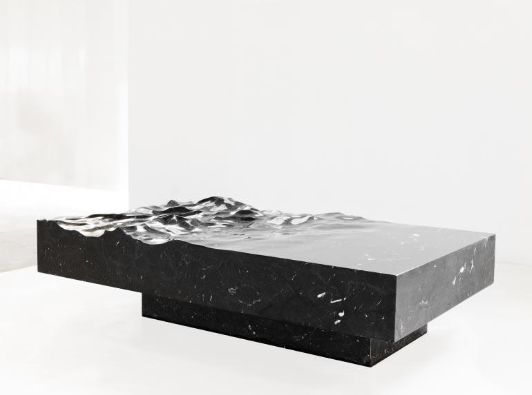 Annabelle selldorf mathieu lehanneur and demisch danant on design