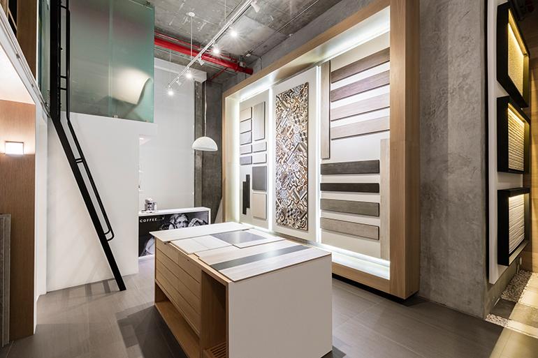 Delicieux Interior Design