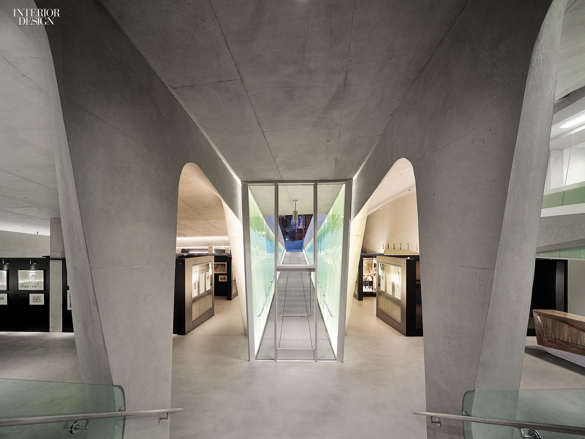 Interior Design S Best In 10 Projects And Products Winners Interior Design Magazine