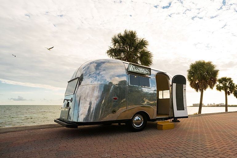 cd3a55de1b97 Miansai Turns Vintage Wheels Into Mobile Shops