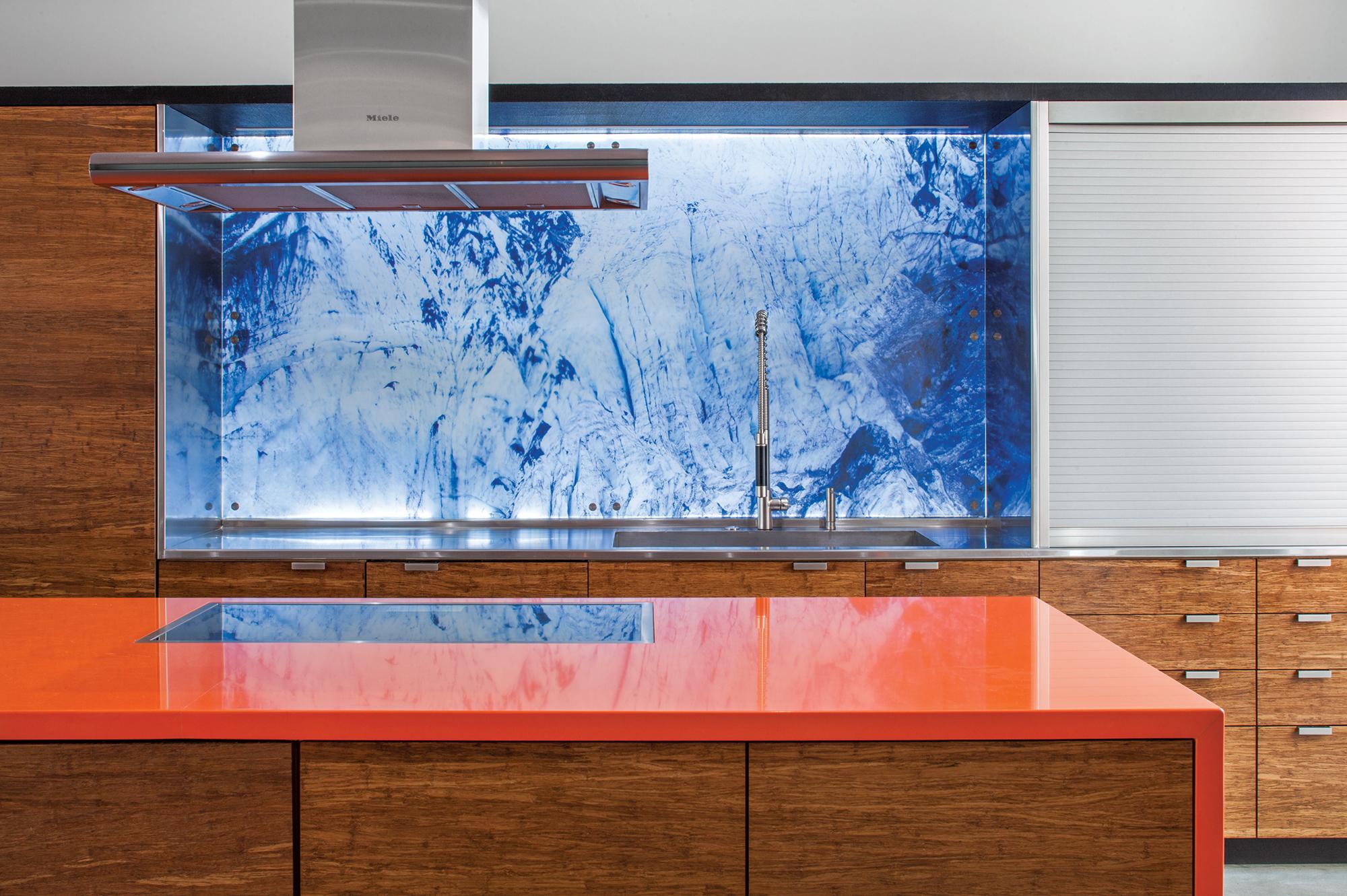... Kitchen Design Los Angeles By Kitchen U0026 Bath Interior Design  Projects ...