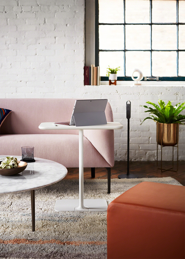 Who makes west elm furniture Living Room Selection Of Products From West Elm Workspace Photography Courtesy Of West Elm Workspace Interior Design Steelcase Partners To Relaunch West Elm Office Brand