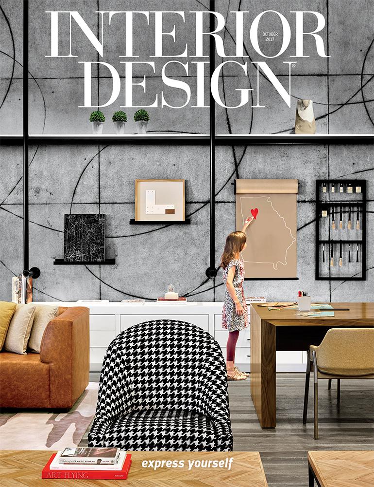 Interior Design 2017 Archives
