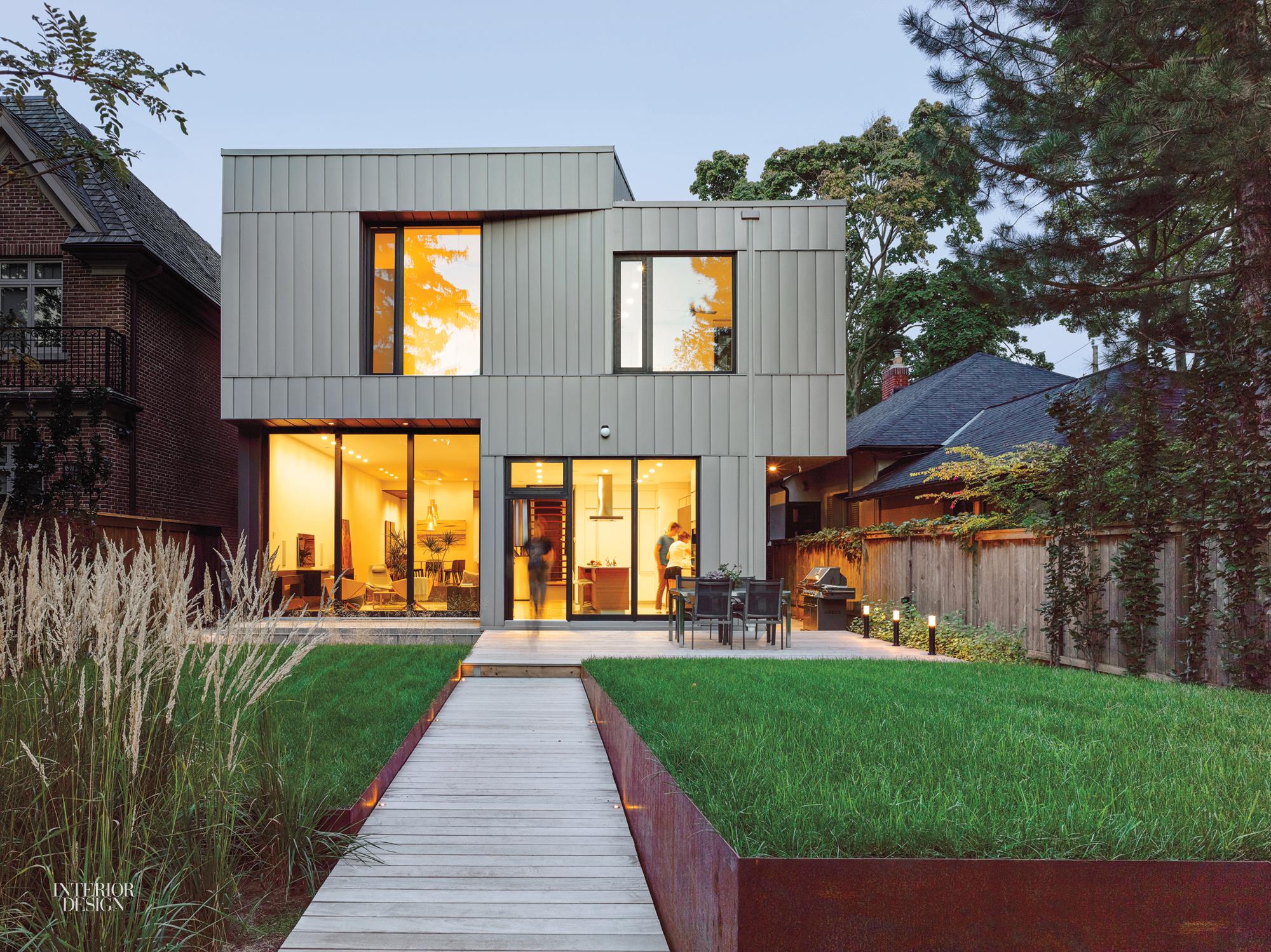 best sofa companies toronto amazing interior design ideas u2022 rh forum agariohacks co
