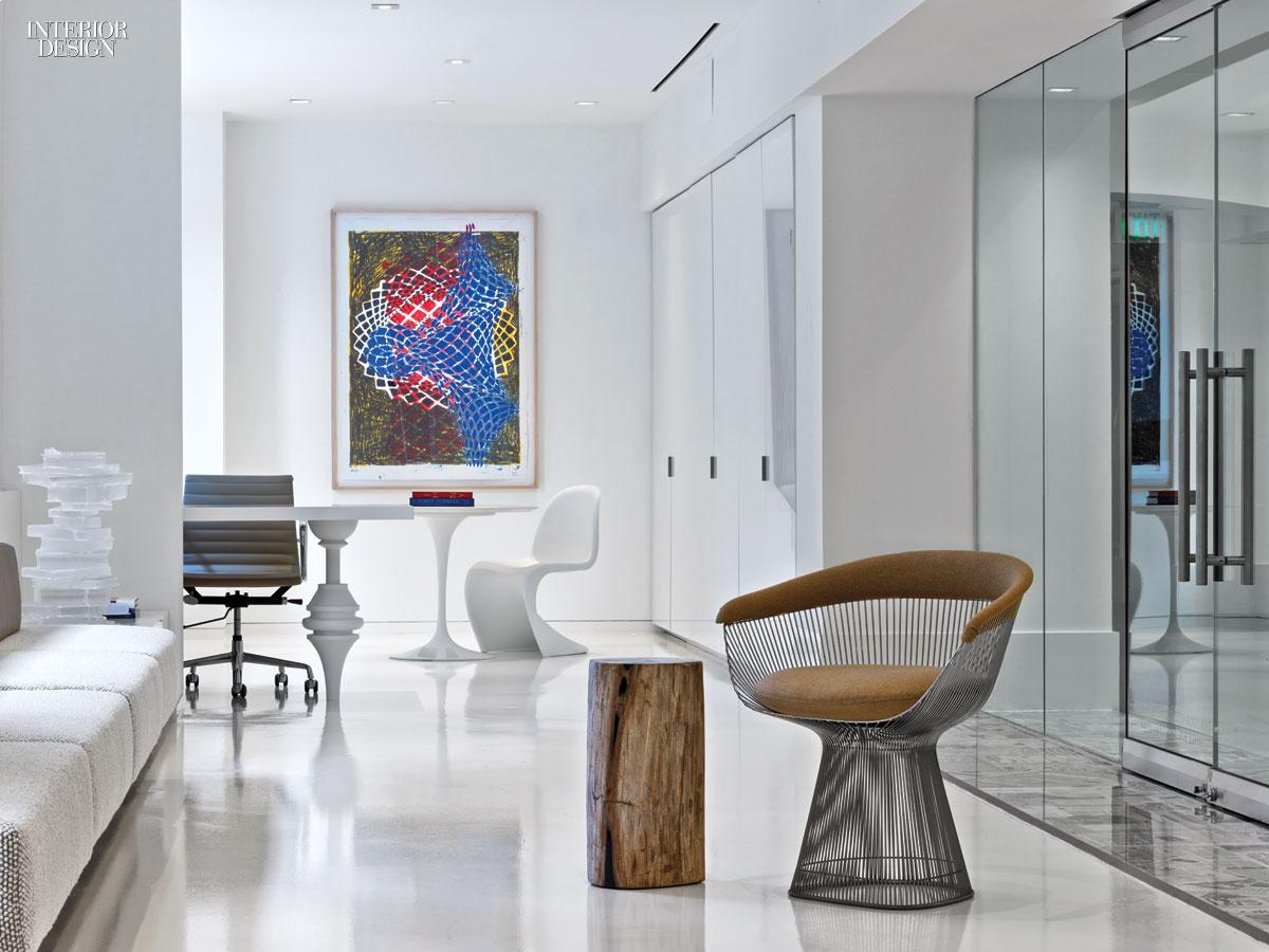 Texas belle mars designs houston office for dancie perugini ware public relations for Top houston interior designers