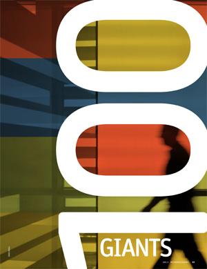 HBA Hirsch Bedner Associates The Number Six Firm Plans To Hire 100 Design Staffers