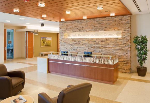 2012 Top 100 Giants Healthcare Ware Malcomb