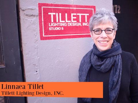 sc 1 st  Interior Design & Behind-the-Scenes with Linnaea Tillett