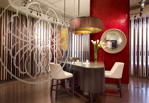 Kitchen And Bath Companies In Manhattan With Showrooms