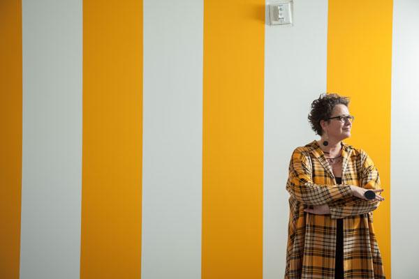 CindyAllen Iida. Yesterday Afternoon, The International Interior Design  Association ...