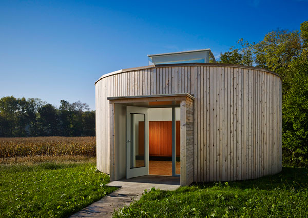 Aia Chicago Small Projects Awards 2