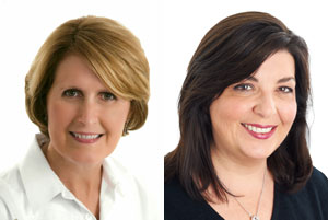Caroline Hughes Lisa Waxman Council For Interior Design Accreditation