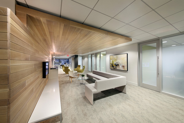 jjinvision_breeam_1 - Environmental Interior Design