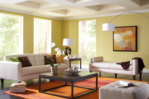 Sponsored Content: Sherwin-Williams Takes Paint Quality to a New Level