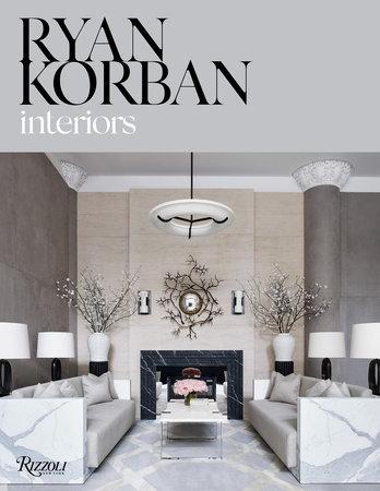 Ryan Korbans New Monograph Reflects His Evolution As a Designer