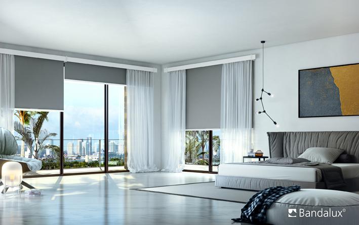 Interiors From Spain At Icff Interior Design Magazine