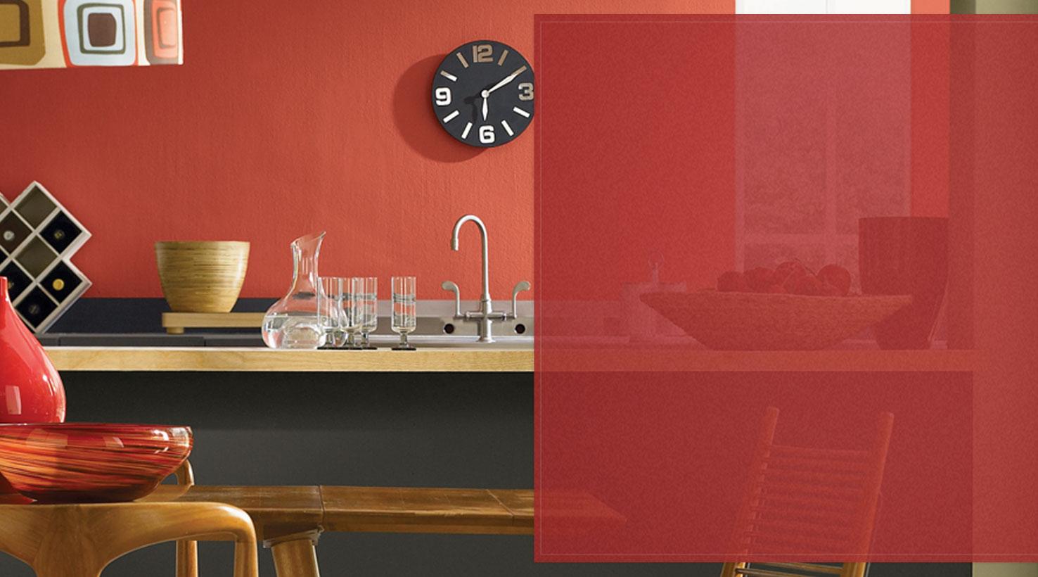 Valspar Kitchen Paint Colors