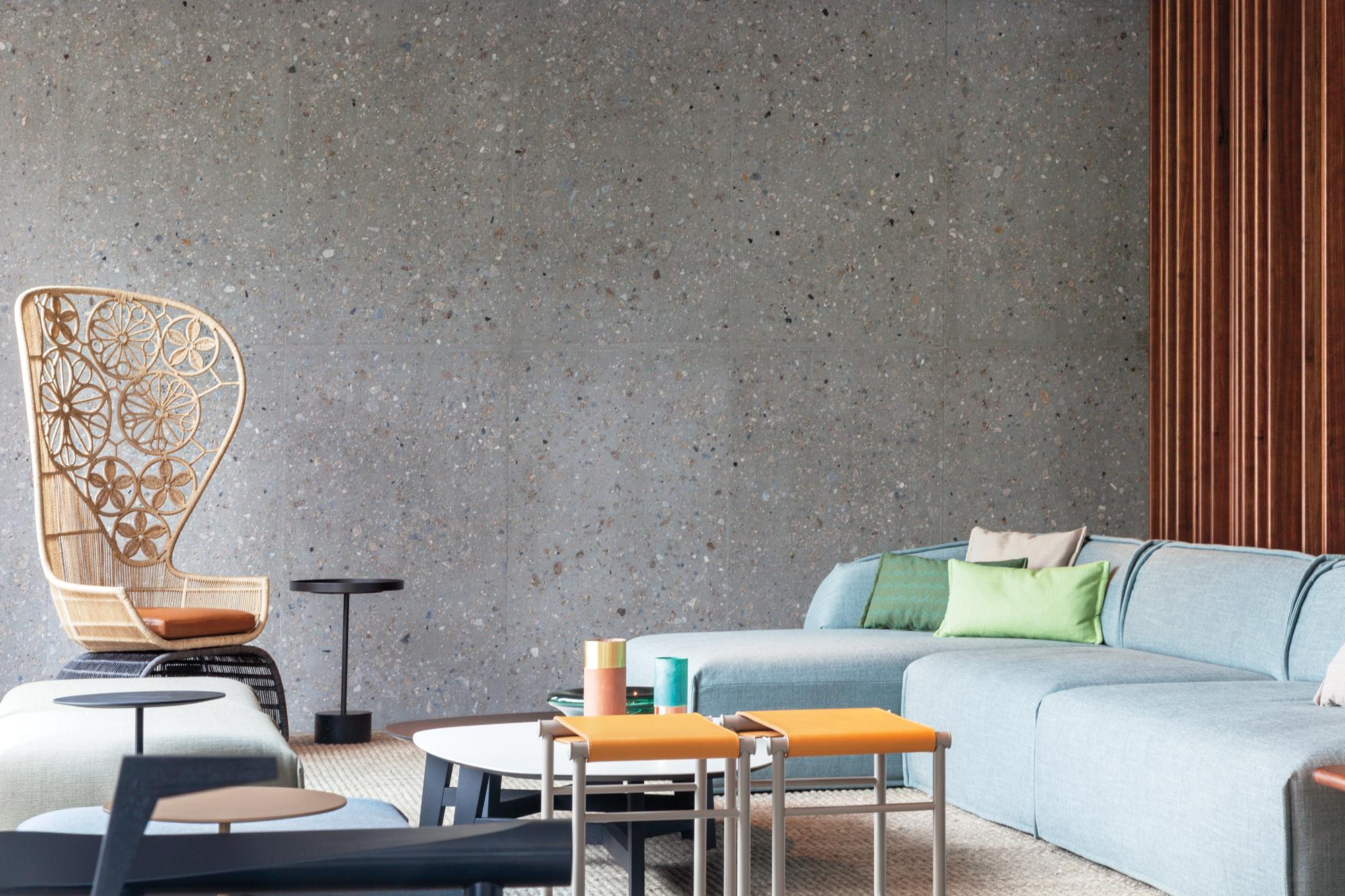 patricia urquiola designs idyllic lake como hotel il sereno. Black Bedroom Furniture Sets. Home Design Ideas