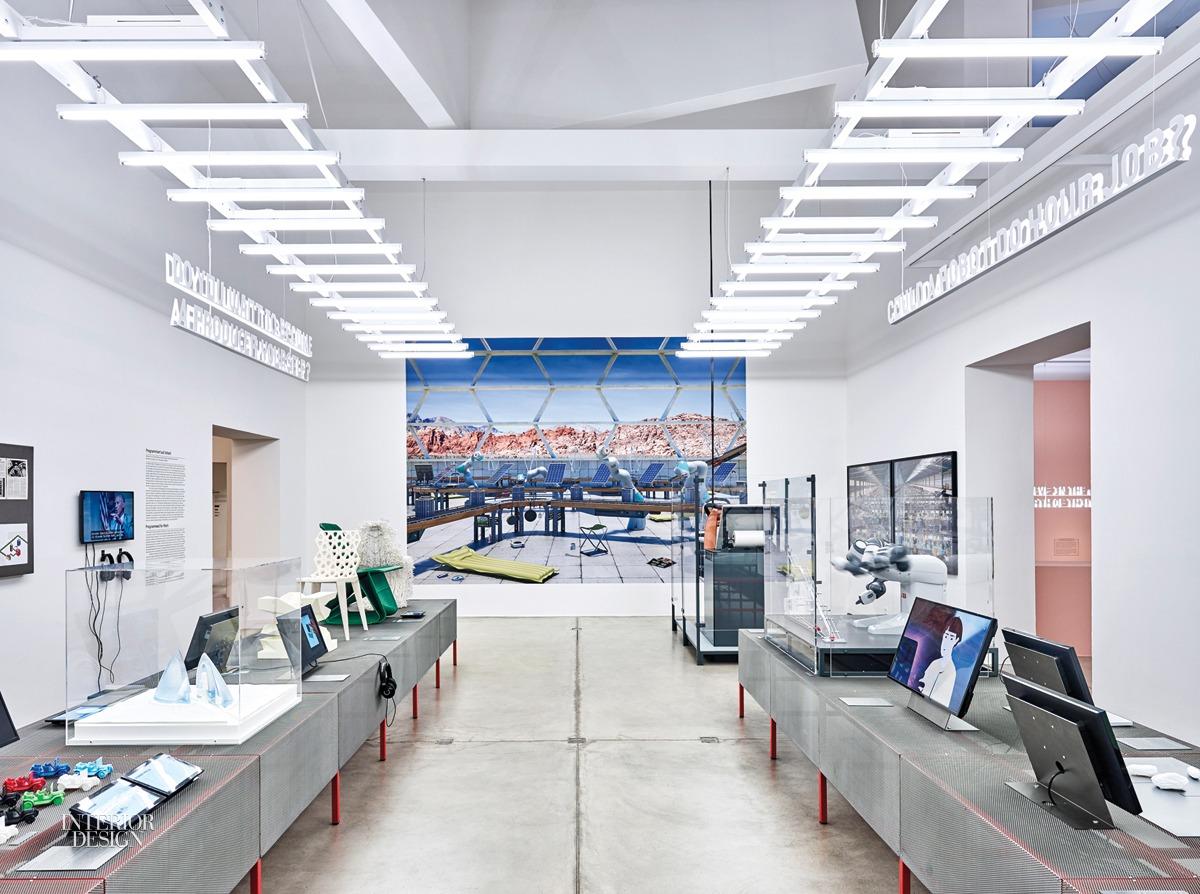 8 ways technology is disrupting the design industry rh interiordesign net